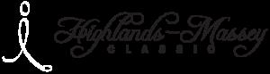 highlandsmasseyclassic