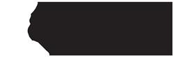 highlandsmasseyclassic Logo